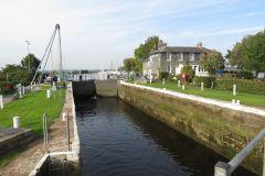 River Exe - Tiverton to Exmouth