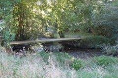 3b. Nethercote Bridge to Larcombe Foot to