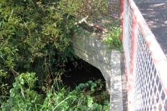 11.-Millbrook-Gardens-Bridge-Downstream-Arch