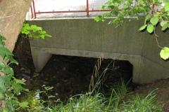 12.-Millbrook-Gardens-Bridge-Upstream-Arch