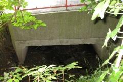 13.-Millbrook-Gardens-Bridge-Upstream-Arch