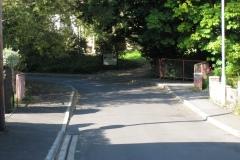 14.-Millbrook-Gardens-Bridge-Deck