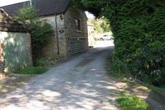 17.-Mill-Barn-Bridge-Deck