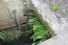 18.-Mill-Barn-Bridge-Upstream-Arch