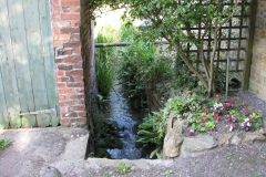 19.-Mill-Barn-Bridge-Looking-Upstream