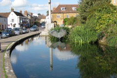 3.-Horse-Pond-Castle-Cary