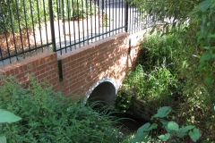 9.-9.-Market-Yard-Footbridge-First-over-the-River-Cary
