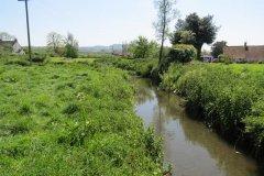 10.-Upstream-from-Dunpole-Farm-Approach-Bridge