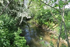 14.-Upstream-from-Dunpole-Farm-Approach-Bridge