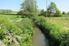 16.-Looking-upstream-from-Dunpole-Farm-Approach-Bridge