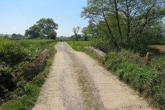 17.-Dunpole-Farm-Approach-Bridge