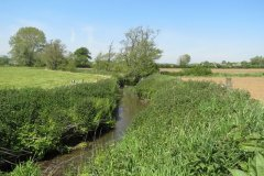 24.-Upstream-from-join-with-River-Isle