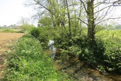 27.-Upstream-from-join-with-River-Isle