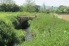 3.-Sea-Dairy-Farm-Accommodation-bridge-upstream-arch