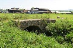 7.-Sea-Dairy-Farm-Accommodation-bridge-downstream-arch