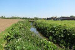 8.-Downstream-from-Sea-Dairy-Farm
