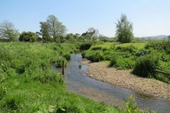 9.-Downstream-from-Sea-Dairy-Farm