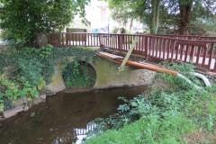 10.-Haselbury-Mill-Bridge-downstream-face