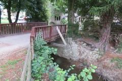 11.-Haselbury-Mill-Bridge-upstream-face