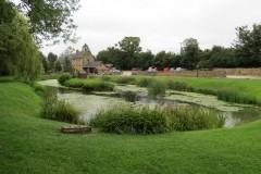 13.-Haselbury-Mill-1