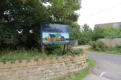 14.-Haselbury-Mill-1