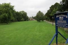 14.-Haselbury-Mill-2