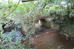 16.-Haselbury-Bridge-downstream-arch-1