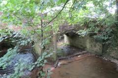 16.-Haselbury-Bridge-downstream-arch-2