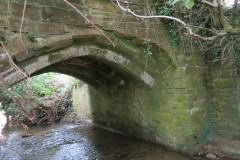 19.-Haselbury-Old-Bridge-upstream-arches-1