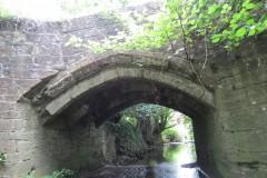 19.-Haselbury-Old-Bridge-upstream-arches-2