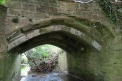 19.-Haselbury-Old-Bridge-upstream-arches-3