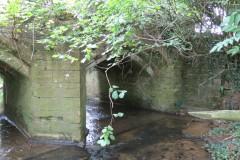 19.-Haselbury-Old-Bridge-upstream-arches-4