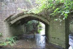 19.-Haselbury-Old-Bridge-upstream-arches-5