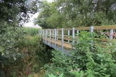 2.-ROW-Bridge-No.466