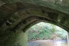 20.-Beneath-Haselbury-Old-Bridge
