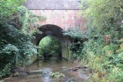 26.-Easthams-Bridge-downstream-arch-1
