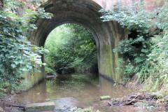 26.-Easthams-Bridge-downstream-arch-2