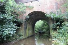 27.-Easthams-Bridge-downstream-arch-1