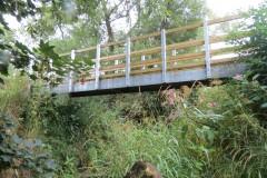 3.-ROW-Bridge-No.466