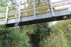 4.-ROW-Bridge-No.466