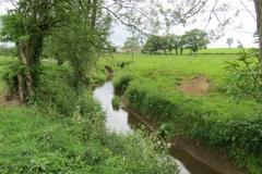 13.-Upstream-from-Bow-Bridge