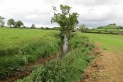 14.-Upstream-from-Bow-Bridge