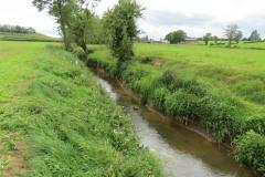 16.-Looking-upstream-from-Balham-Hill-Farm-Accommodation-Bridge