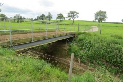 18.-Balham-Hill-Farm-Accommodation-Bridge