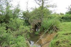 2.-Bow-Bridge-downstream-arch