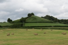 26.-Balham-Hill-from-River-Parrett