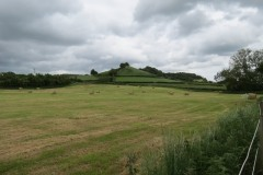 27.-Balham-Hill-from-River-Parrett