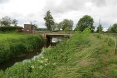 29.-Looking-downstream-to-Byme-Bridge