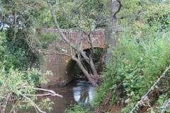 3.Bow-Bridge-downstream-arch