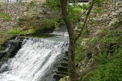 10.Alhampton-Mill-Weir